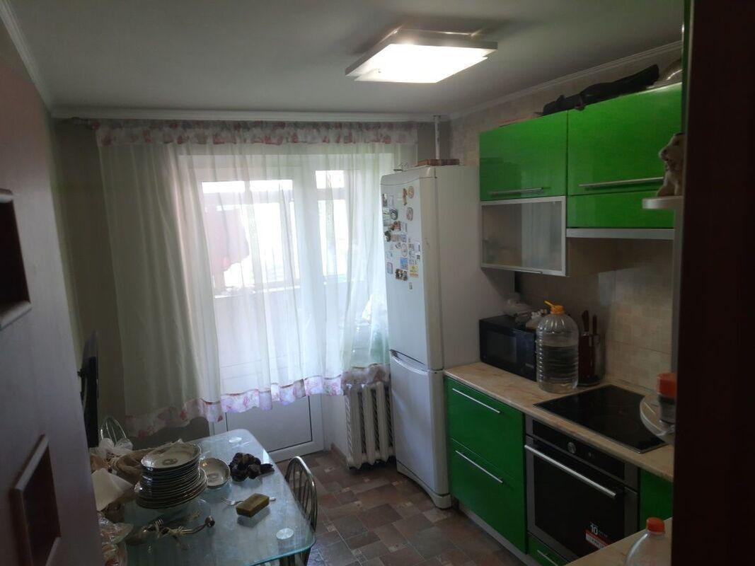 сдам 2-комнатную квартиру Днепр, ул.Тополь,1 - Фото 1