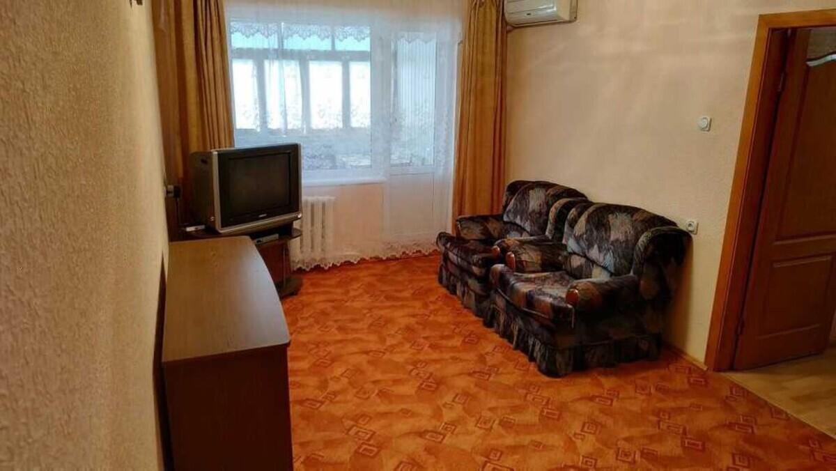 сдам 2-комнатную квартиру Днепр, ул.пр.Героев - Фото 3