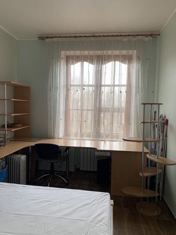 сдам 2-комнатную квартиру Днепр, ул.Карла Маркса, 94 - Фото 4