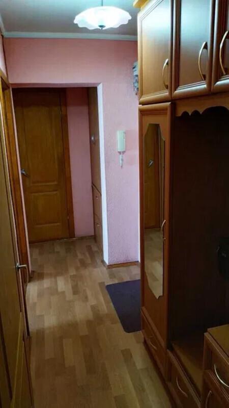 сдам 2-комнатную квартиру Днепр, ул.пр.Героев - Фото 4