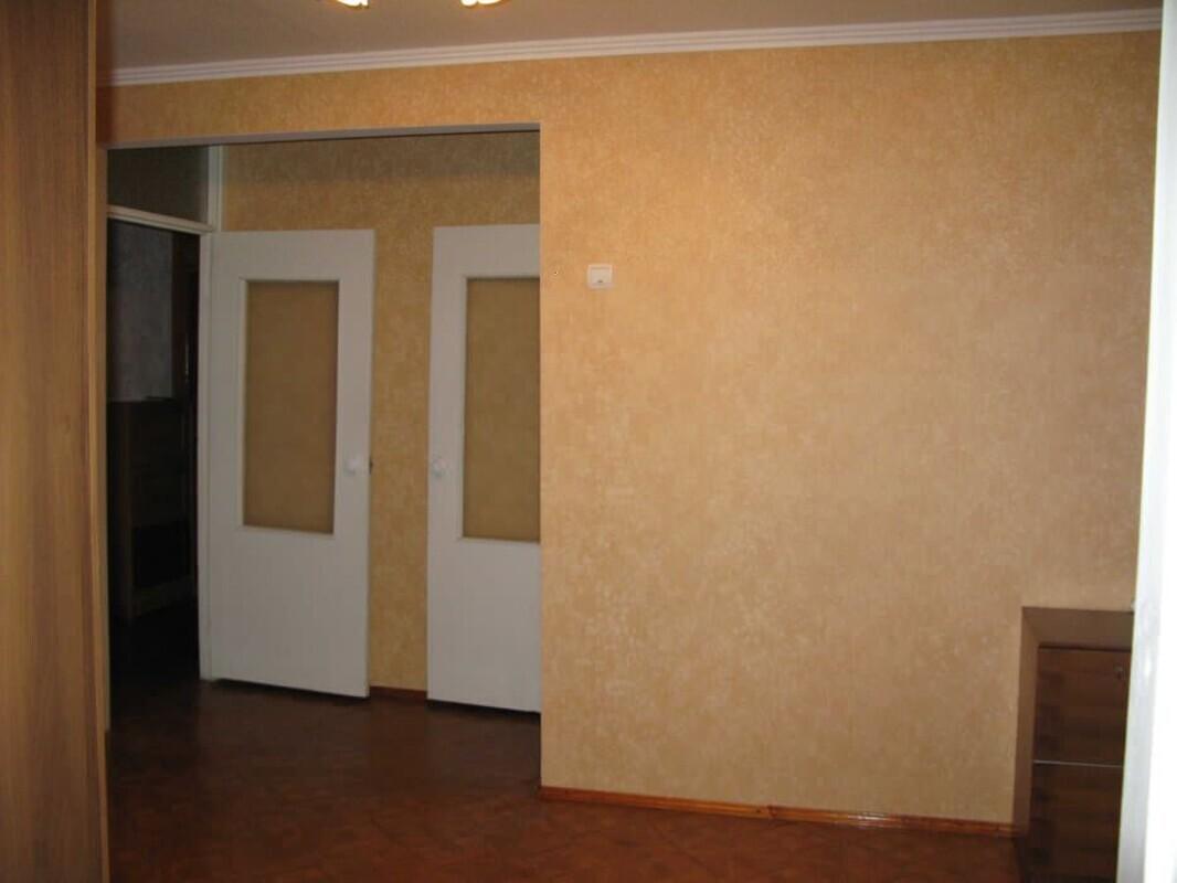 сдам 2-комнатную квартиру Днепр, ул.пр. Богдана Хмельницкого, 8а - Фото 4