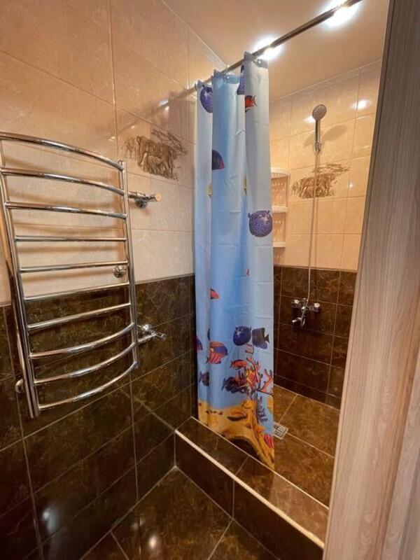 сдам 2-комнатную квартиру Днепр, ул.Мандрыковская, 290 - Фото 5