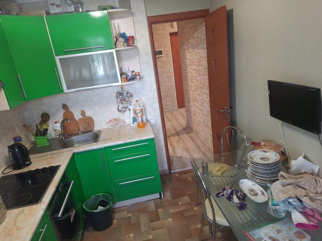 сдам 2-комнатную квартиру Днепр, ул.Тополь,1 - Фото 7