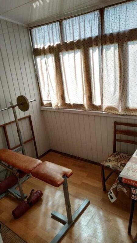 сдам 2-комнатную квартиру Днепр, ул.пр.Героев - Фото 5