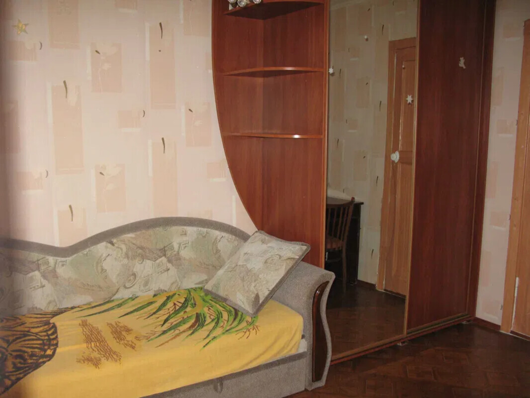 сдам 2-комнатную квартиру Днепр, ул.пр. Богдана Хмельницкого, 8а - Фото 3