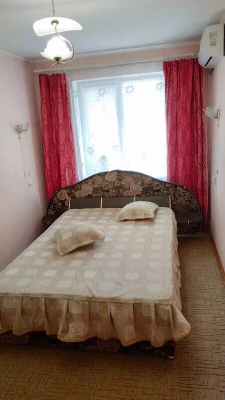 сдам 2-комнатную квартиру Днепр, ул.пр.Героев - Фото 1