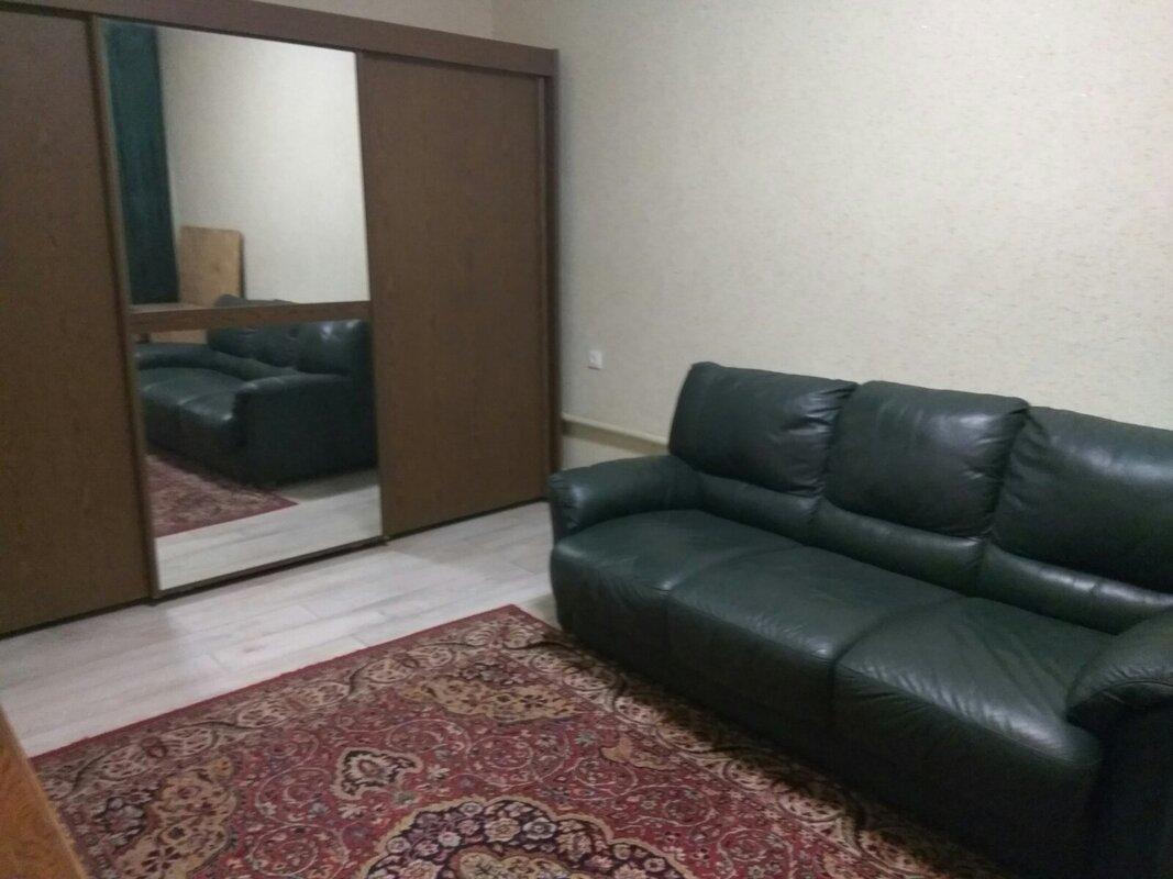 сдам 2-комнатную квартиру Днепр, ул.Комсомольская, 74а - Фото 1