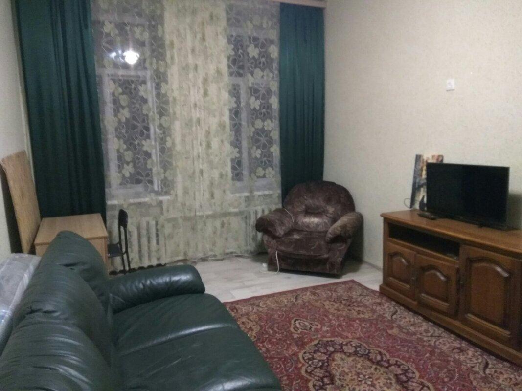 сдам 2-комнатную квартиру Днепр, ул.Комсомольская, 74а - Фото 2