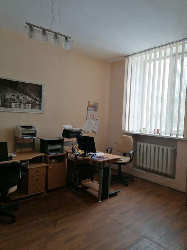сдам 1-комнатную квартиру Днепр, ул.Петровского, 45 - Фото 2