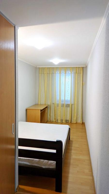 сдам 2-комнатную квартиру Днепр, ул.Савченко Ю. , 96 - Фото 7