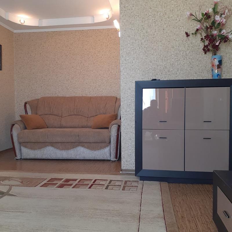 сдам 1-комнатную квартиру Днепр, ул.Терещенковская - Фото 9