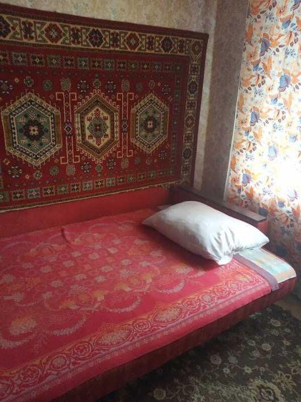 сдам 3-комнатную квартиру Днепр, ул.тополь,3 - Фото 1