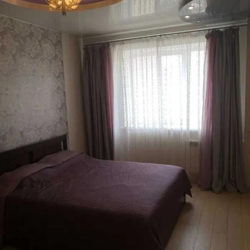 сдам 3-комнатную квартиру Днепр, ул.Ивана Акинфиева - Фото 4