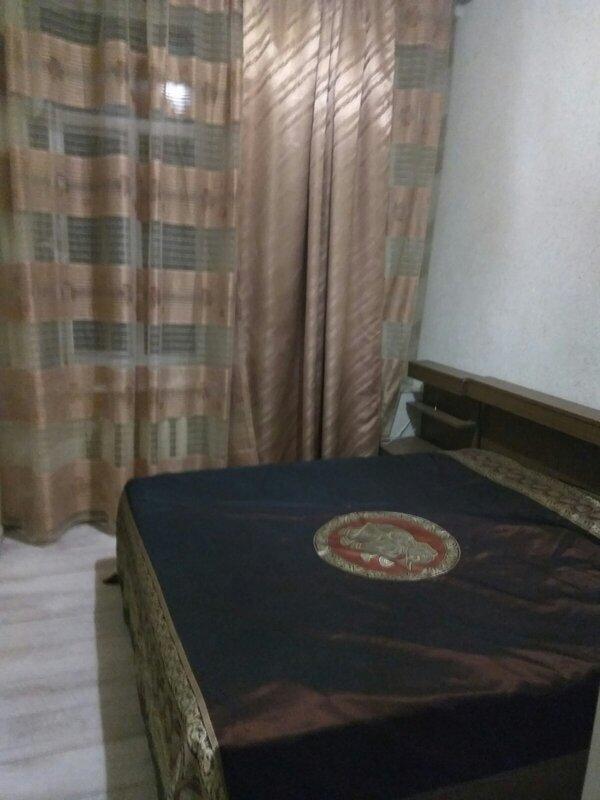 сдам 2-комнатную квартиру Днепр, ул.Комсомольская, 74а - Фото 3