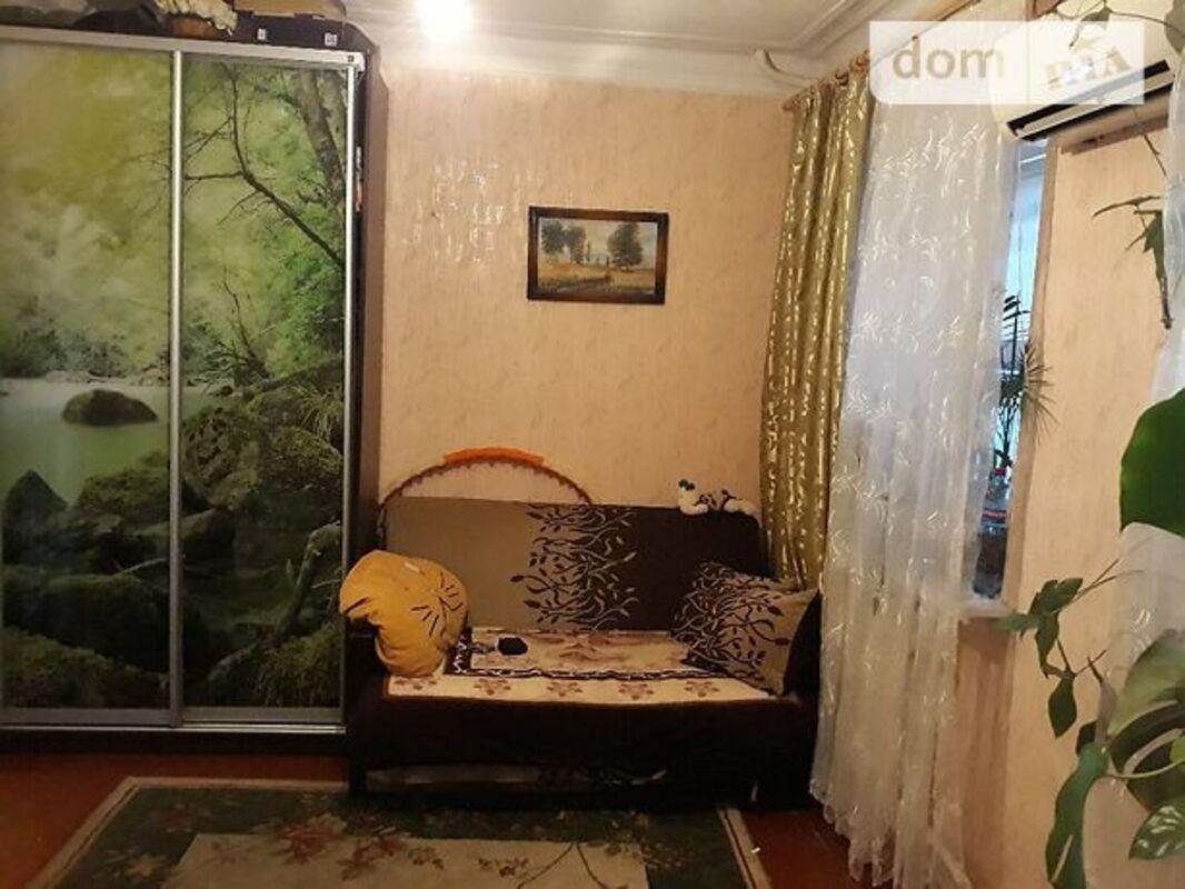 продам 3-комнатную квартиру Днепр, ул.Леваневского, 32 - Фото 2