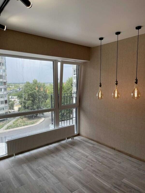 продам 2-комнатную квартиру Днепр, ул.Беляева Замполита , 8а - Фото 5