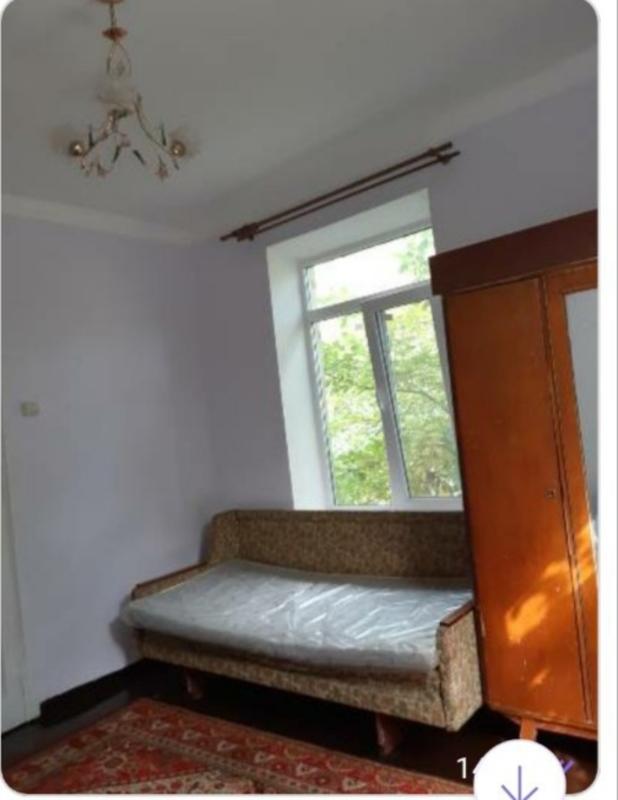 продам 2-комнатную квартиру Днепр, ул.Дунаевского , 4 - Фото 3