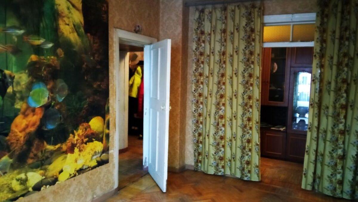 продам 3-комнатную квартиру Днепр, ул.Героев Крут, 11 - Фото 7