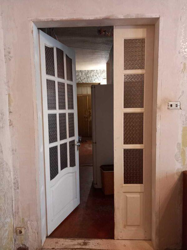 продам 2-комнатную квартиру Днепр, ул.Пастера , 10 - Фото 8