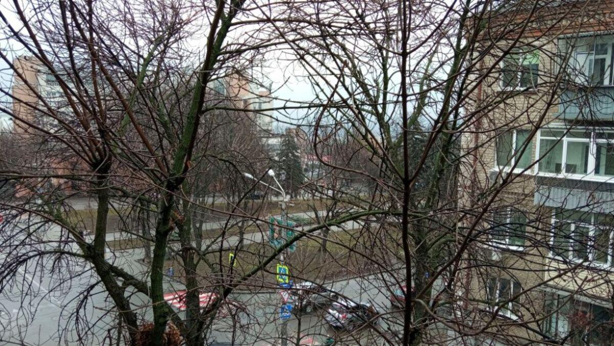 продам 3-комнатную квартиру Днепр, ул.Героев Крут, 11 - Фото 9