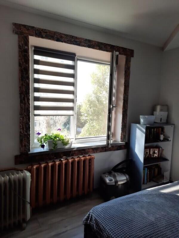 продам 2-комнатную квартиру Днепр, ул.Ковалевской С. - Фото 5