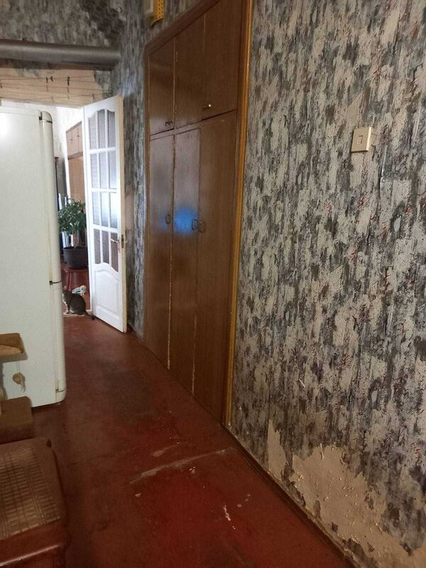 продам 2-комнатную квартиру Днепр, ул.Пастера , 10 - Фото 7