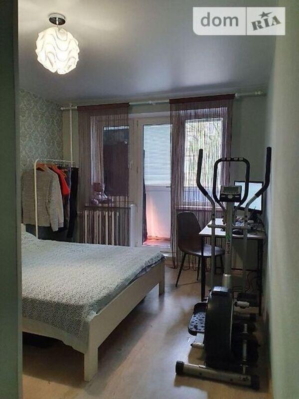 продам 3-комнатную квартиру Днепр, ул.Косиора - Фото 5