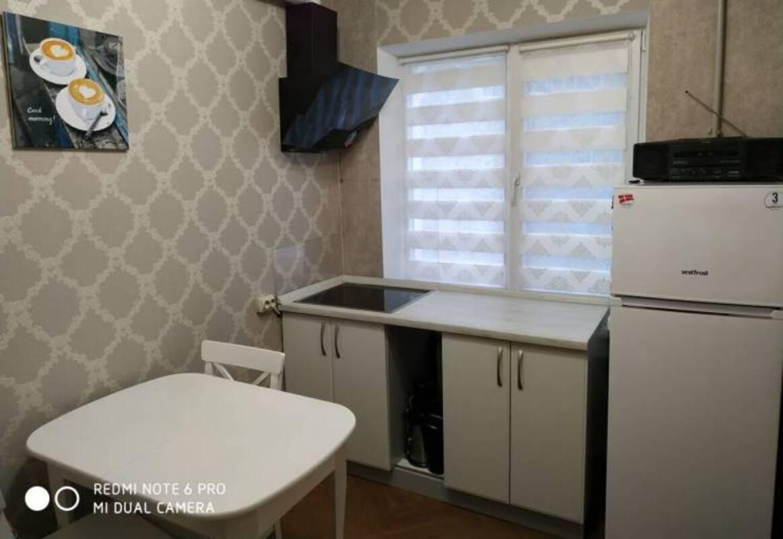 продам 2-комнатную квартиру Днепр, ул.Мандрыковская, 127 - Фото 2