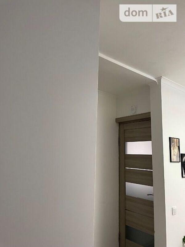 продам 1-комнатную квартиру Днепр, ул.Гагарина пр., 153 - Фото 2