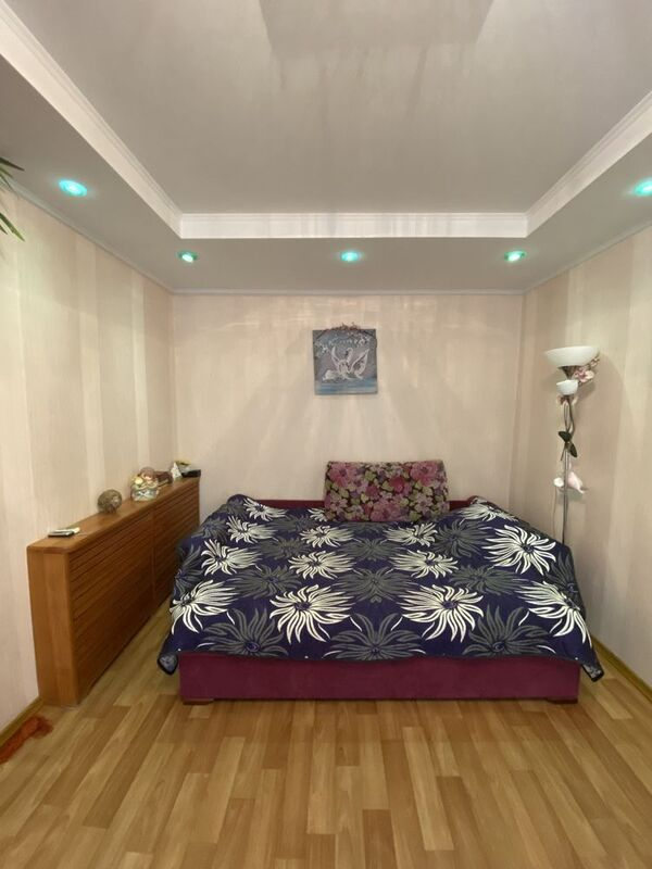 продам 2-комнатную квартиру Днепр, ул.Богомаза , 188а - Фото 8