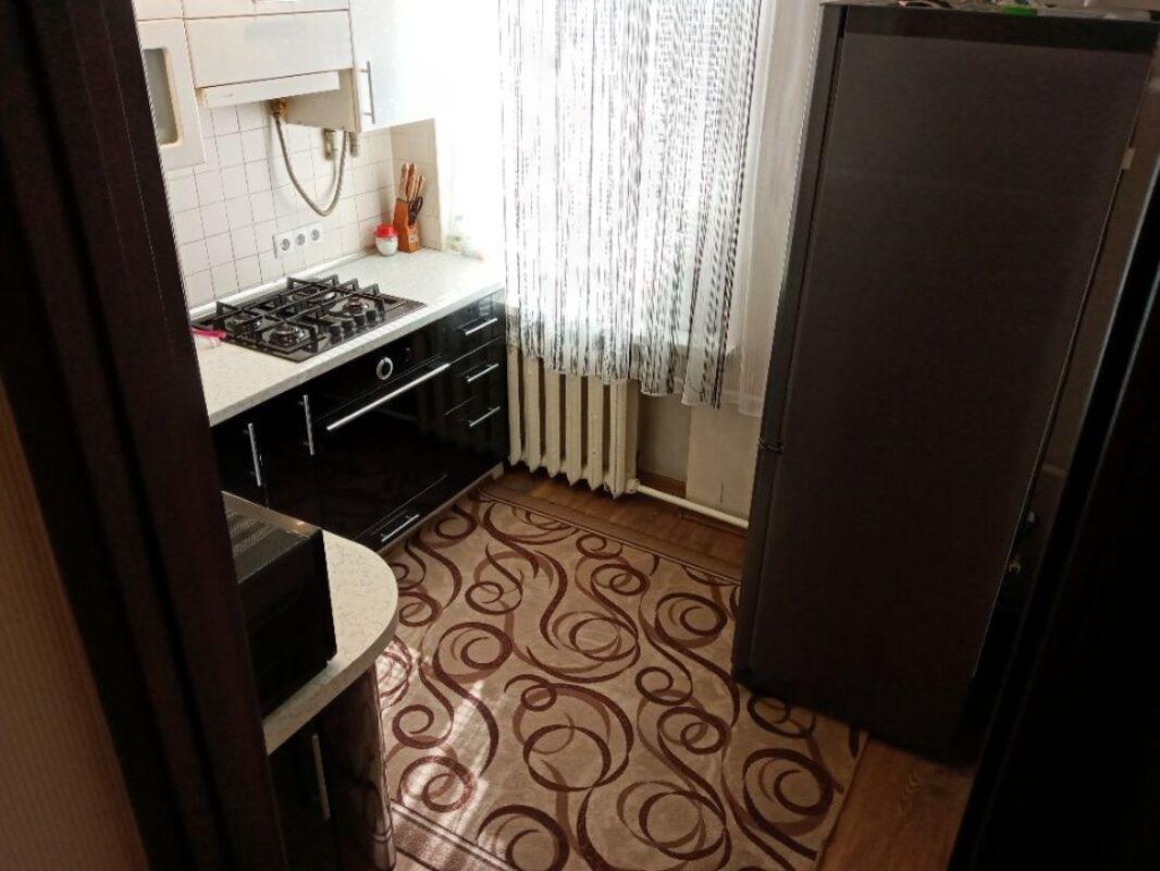продам 2-комнатную квартиру Днепр, ул.Титова , 30 - Фото 18