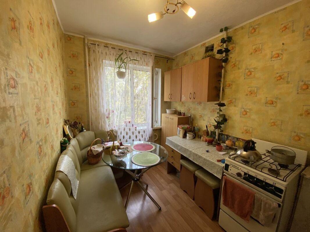 продам 2-комнатную квартиру Днепр, ул.Богомаза , 188а - Фото 13