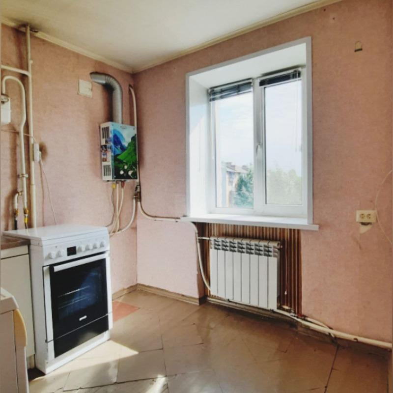 продам 1-комнатную квартиру Павлоград, ул.Центральная, 75 - Фото 3