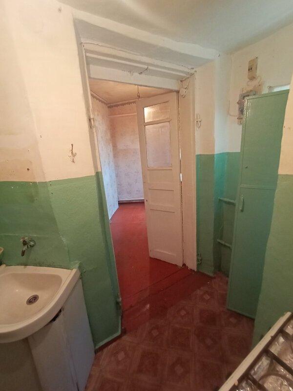 продам 1-комнатную квартиру Днепр, ул.Орловская, 11 - Фото 9