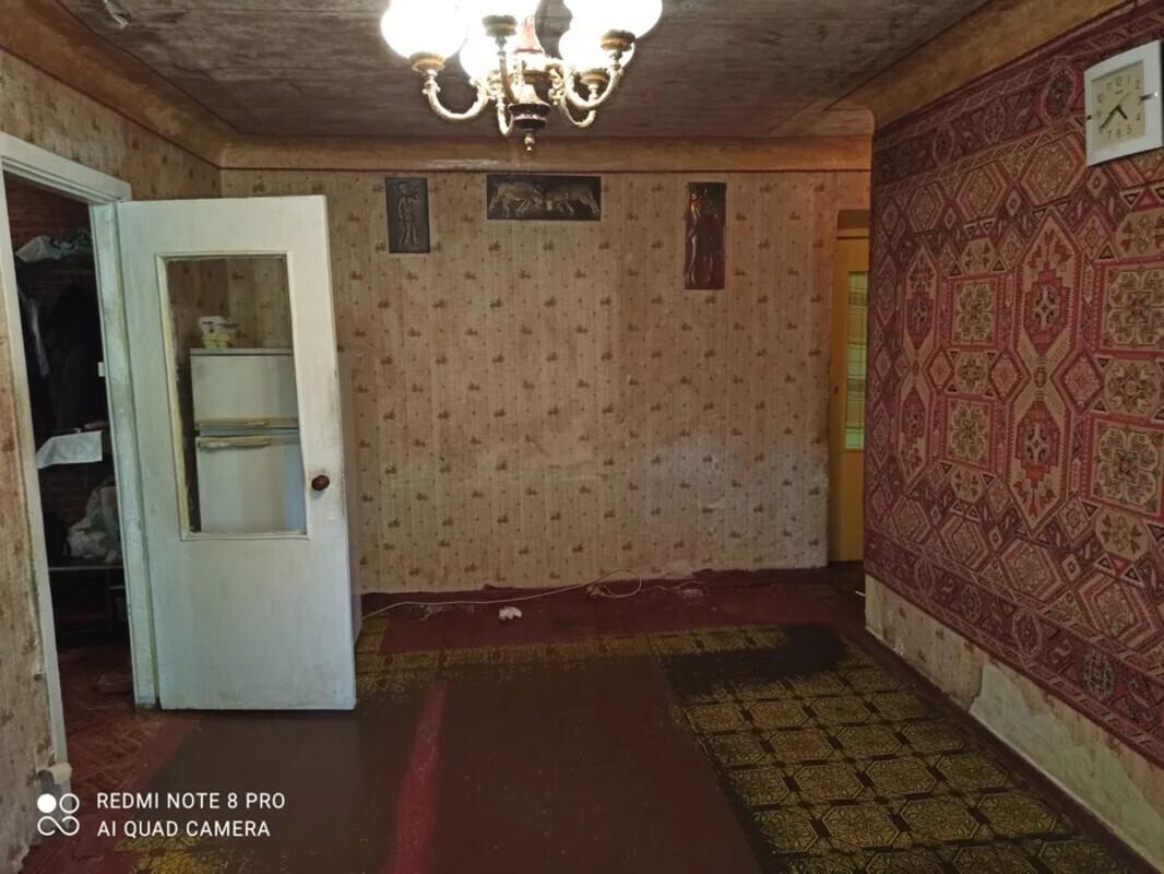 продам 3-комнатную квартиру Днепр, ул.Челябинская , 6 - Фото 2