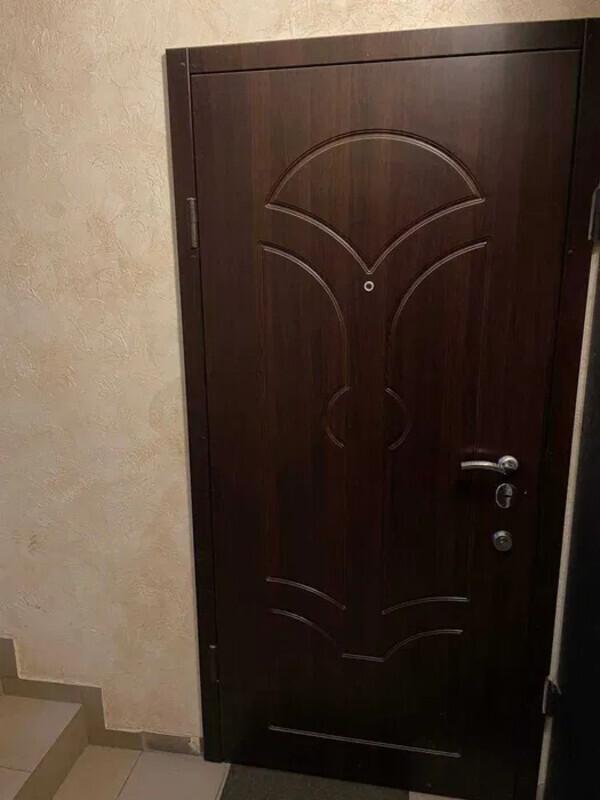 продам 2-комнатную квартиру Днепр, ул.Запорожское шоссе 9 - Фото 3