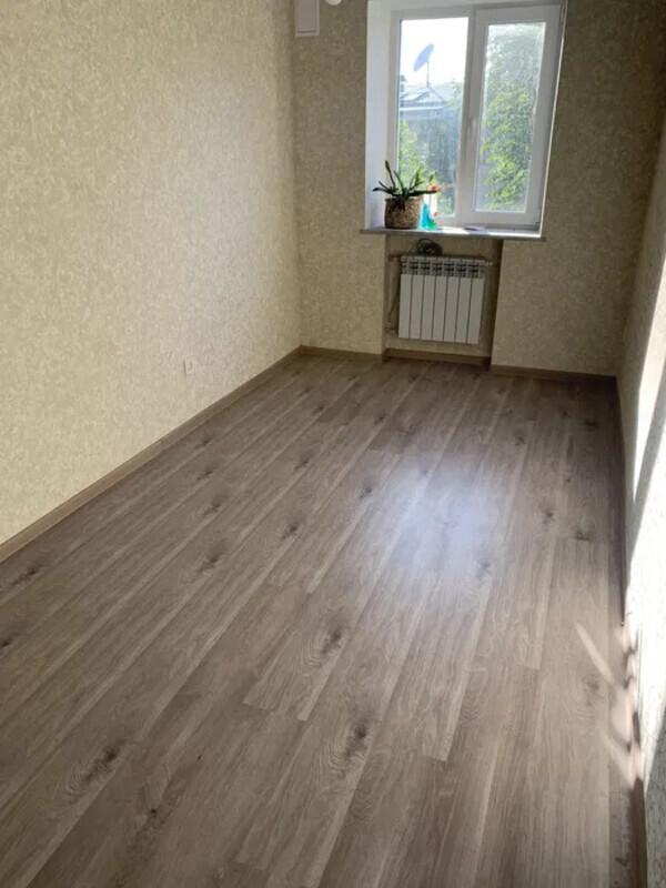 продам 3-комнатную квартиру Днепр, ул.Куйбышева - Фото 3