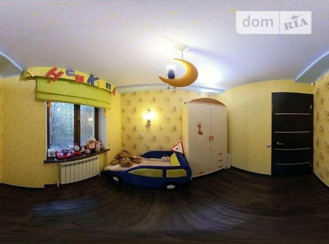 продам 3-комнатную квартиру Днепр, ул.Генерала Захарченка, 4 - Фото 1