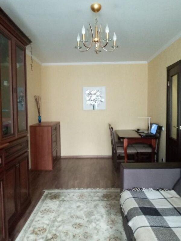 продам 2-комнатную квартиру Днепр, ул.Титова , 30 - Фото 3