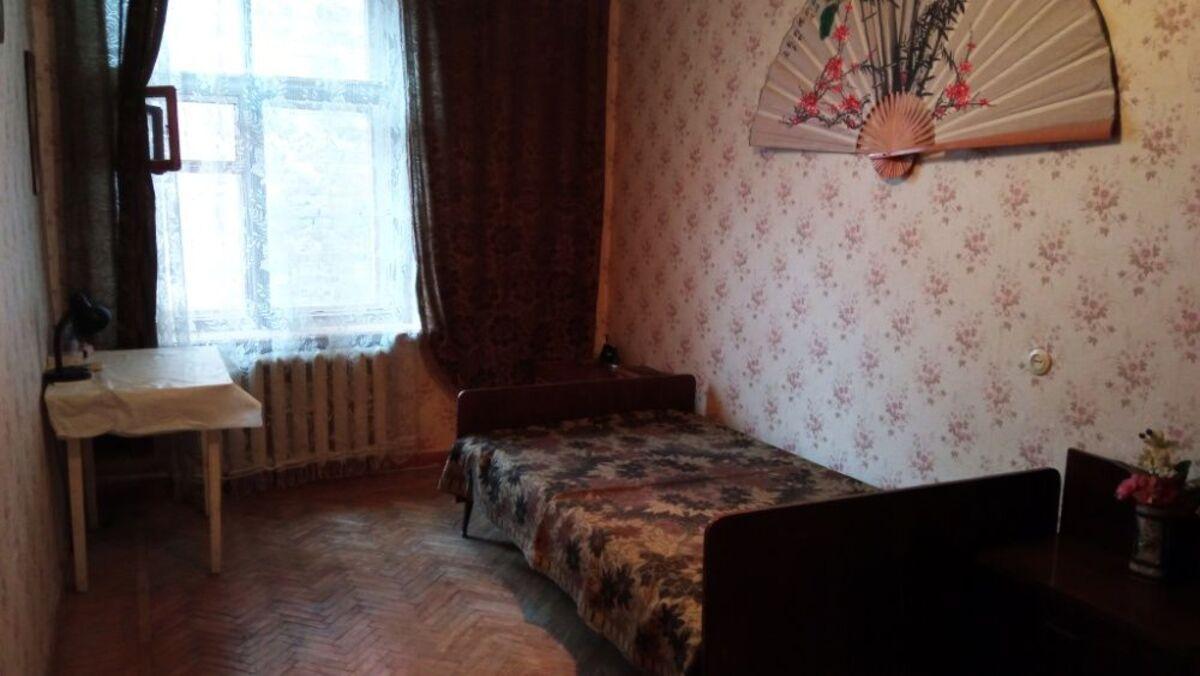 продам 3-комнатную квартиру Днепр, ул.Героев Крут, 11 - Фото 8