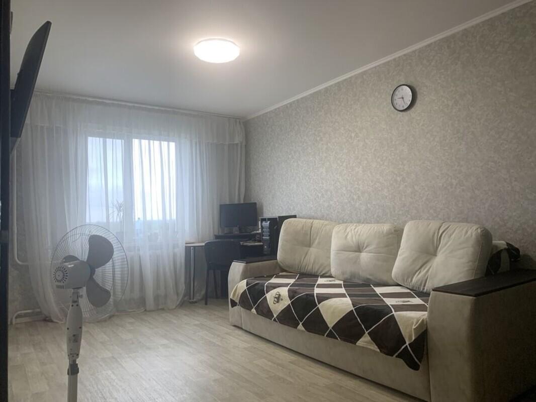 продам 3-комнатную квартиру Днепр, ул.Генерала Захарченко 14 - Фото 3