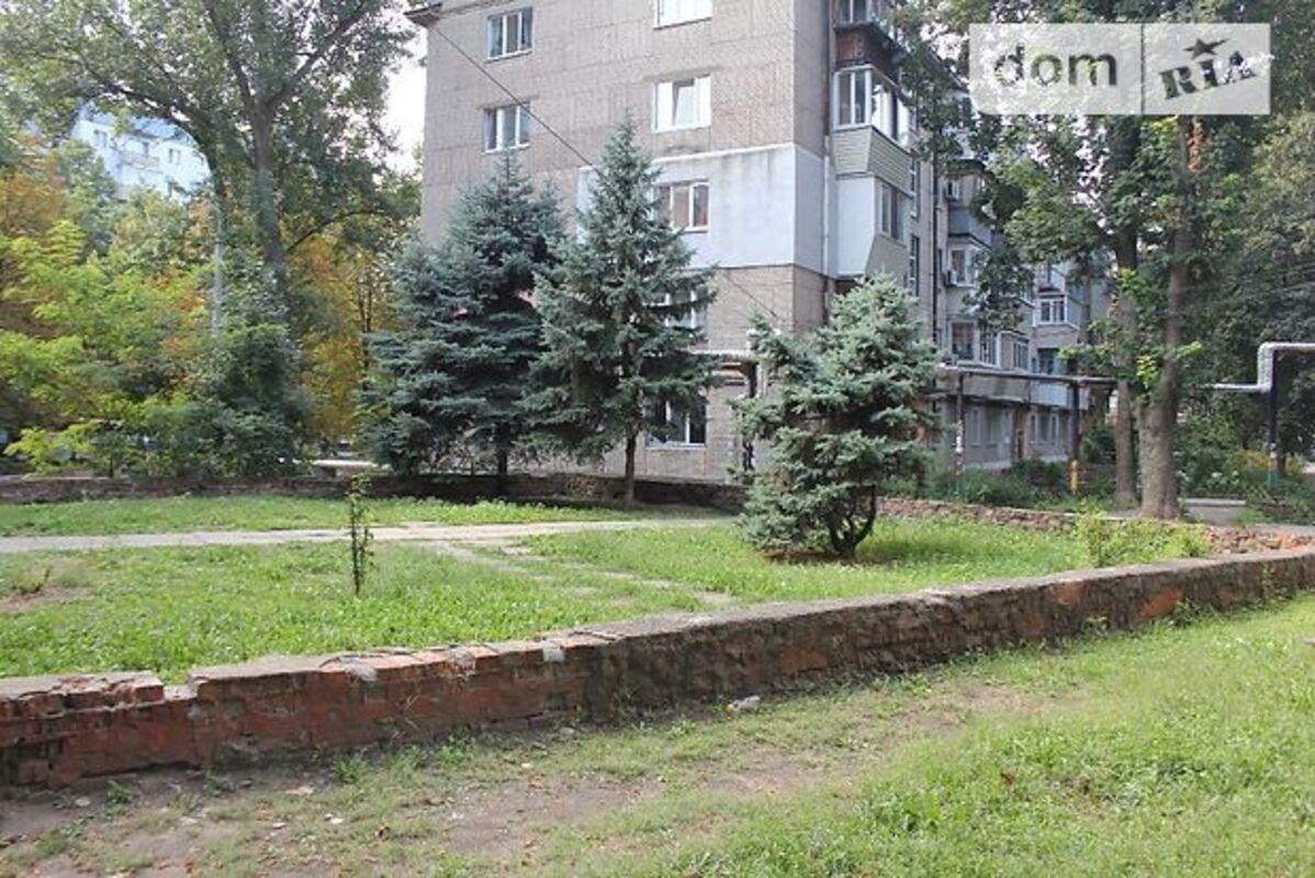 продам 2-комнатную квартиру Днепр, ул.Гладкова, 17 - Фото 3