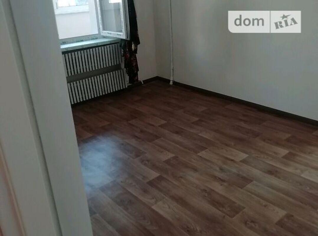 продам 2-комнатную квартиру Днепр, ул.Минина - Фото 4