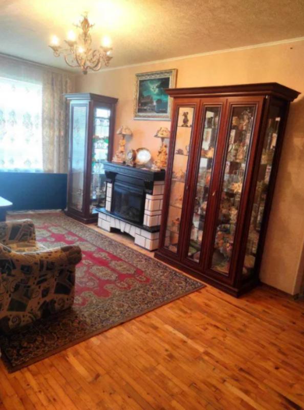 продам 3-комнатную квартиру Днепр, ул.Суворова , 34а - Фото 3