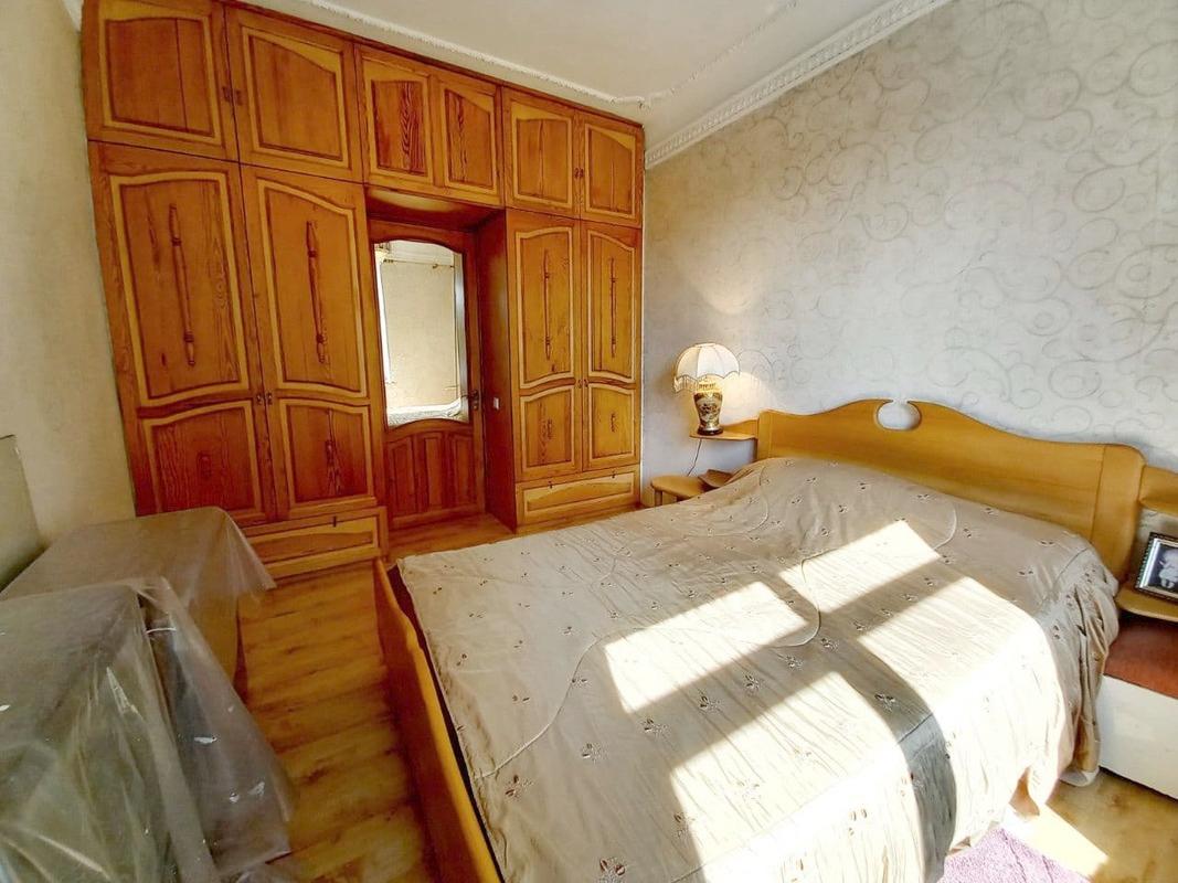 продам 3-комнатную квартиру Днепр, ул.Калинина пр., 19 - Фото 5