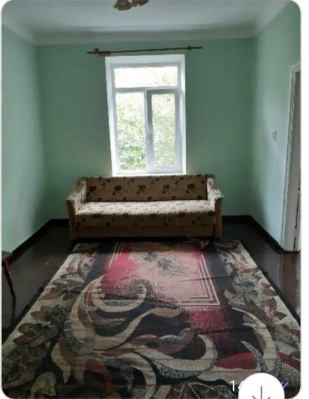 продам 2-комнатную квартиру Днепр, ул.Дунаевского , 4 - Фото 1