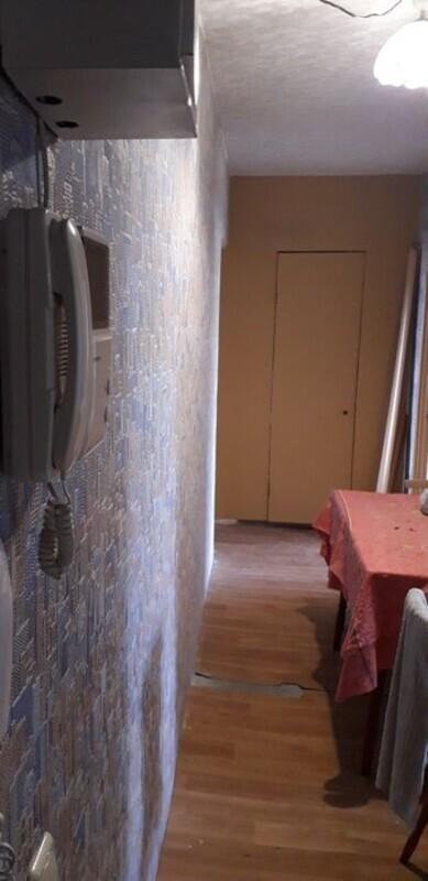 продам 3-комнатную квартиру Днепр, ул.Малиновского, 58 - Фото 4
