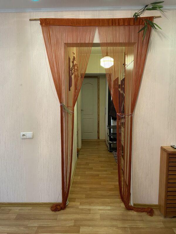 продам 2-комнатную квартиру Днепр, ул.Богомаза , 188а - Фото 7