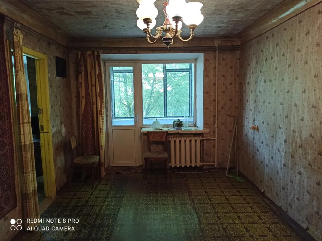 продам 3-комнатную квартиру Днепр, ул.Челябинская , 6 - Фото 5