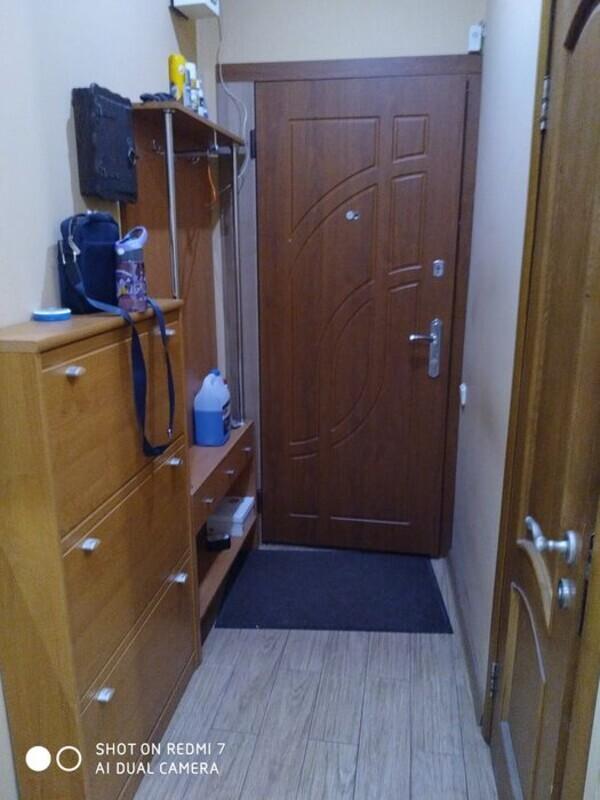 продам 2-комнатную квартиру Днепр, ул.Каспийская - Фото 3